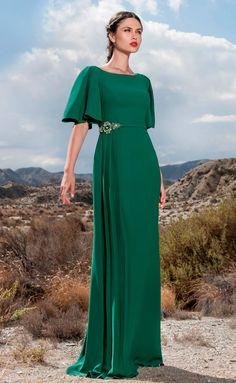 vestidos de fiesta tallas grandes Vestidos Fiesta Tallas Grandes c077a4fcbf0c