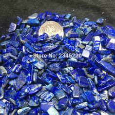 Cheap crystal healing, Buy Quality crystal gems directly from China crystal gem stones Suppliers: 7-9mm 1000g Natura Lapis Lazuli Crystal QUartz Gravel fish tank flower crystal gems stone Crystal Healing wholesale