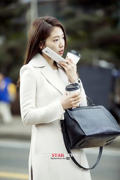 Queen of RomCom ♥ Park Shin Hye ♥ Flower Boy Next Door ♥ You're Beautiful! ♥ Heartstrings ♥ Don't Worry I'm a Ghost ♥ The Heirs ♥ Pinocchio Flower Boy Next Door, Flower Boys, Korean Actresses, Korean Actors, Park Shin Hye Pinocchio, Korean Tv Series, Best Kdrama, Jay Park, Lee Sung