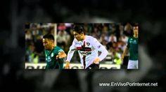 León vs Atlas En Vivo Jornada 2 Liga MX Clausura 2014 juegan el Sábado 11 de Enero a partir de las 20:00hrs Centro de México en el Estadio León. Donde verlo en vivo y Previa del Partido. #LigaMX #Clausura2014