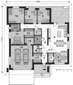 Pinterest Photos, Pinterest Blog, Architectural House Plans, Days Till Christmas, Homemade Christmas Decorations, Cultural Architecture, Cottage Plan, Photo Search, Planer
