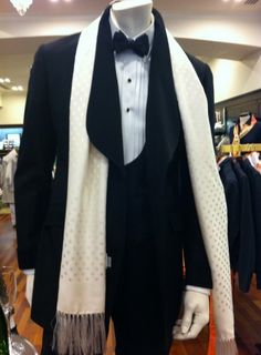 The Great Gatsby_Costumes Brooks Brothers_tuxedo 1