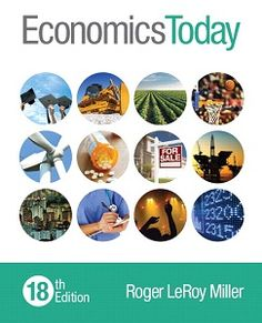Technical communication 11th edition true pdf free download author economics today 18th edition solutions manual miller instant download free download sample economics today 18th fandeluxe Choice Image