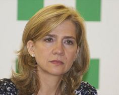June 25, 2014-The charges against Infanta Cristina of tax evasion and money laundering in the case of the NOOS foundation, which was founded by her husband Inaki Urdangarin and of which she was president, have been set forward in the Spanish courts; this means she will have to undergo trial with a possible sentence if she is found guilty, of up to 11 years in jail. She has maintained her innocence. Cristina lost immunity when King Juan Carlos abdicated.