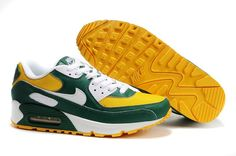 51eff4f6c8 16 best Air max 90 images | Cheap nike air max, Nike air max 90s ...