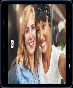 44 Best Smartphone prices in Nigeria images in 2018