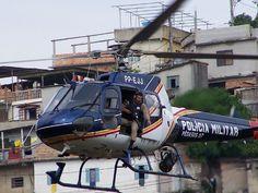 Polícia Militar Estado de Minas Gerais - CORPAer – Btl RPAer – Batalhão de Radiopatrulhamento Aéreo (Brasil). http://radarmg.blogspot.com.br/2012/02/patrulhamento-da-pmmg-pegasus.html