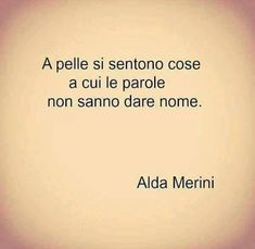 Favorite Quotes, Best Quotes, Italian Phrases, Something To Remember, Tumblr Quotes, Beautiful Mind, Great Words, Note To Self, Quote Of The Day