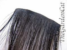 cabelo4.jpg (604×453)
