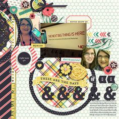 Forever Young by One Little Bird Designs, Aug 2013 Guest Designer at Scrap Orchard http://scraporchard.com/market/Forever-Young-Digital-Scrapbook-Kit.html Fuss Free: Symbolic 4 by Fiddle-Dee-Dee Designs http://scraporchard.com/market/Fuss-Free-Symbolic-4-Digital-Scrapbook.html Font is KG Eyes Wide Open