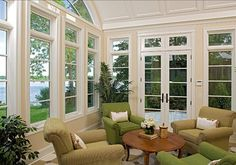 Classic Home Design - Home Bunch - An Interior Design & Luxury Homes Blog