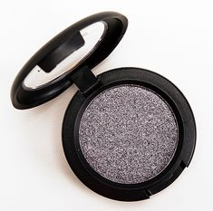 MAC Pressed Pigments (Fall 2013) Reviews, Photos, Swatches-MAC Black Grape Pressed Pigment MAC Pressed Pigments ($21.00 for 0.10 oz.) are back for fall with a few limited edition shades, some repromotes, and then a