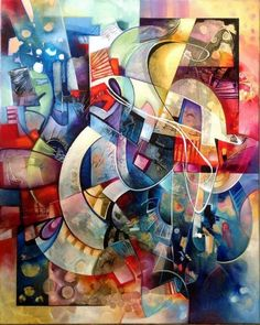 Abstract Painting Ideas00003