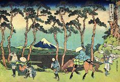 No.020.jpg (1280×879)東海道保土ケ谷