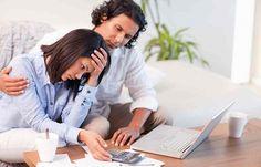 Debts, Bills, Taxes #Debts #Bills #Taxes #Money #wholetips