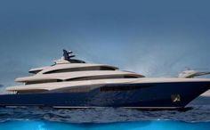 Hong Kong still beats China as yachting hub, elite boat builder CRN says