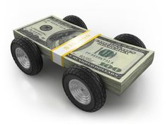 Need a Commercial Title Loans ? Auto Title Loans Fort Mill provides an immediate basis cash or money on your hands. Commercial title loans Loris service requires trust and customers respect, Come by our office today for a no hassle quote on a new loan. Instant Payday Loans, Payday Loans Online, Instant Loans, Get Cash Fast, Quick Cash, Donate Car, No Credit Check Loans, Loan Lenders, Fast Loans