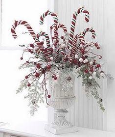 "{""i"":""imgs\/5f6f5d16d23acdb22508266afd042335.jpg"",""w"":""270″,""h"":""320″,""l"":""http:\/\/pencechristmastreefarm.blogspot.com\/2010\/04\/raz-peppermint-kisses-christmas-tree_14.html""}"