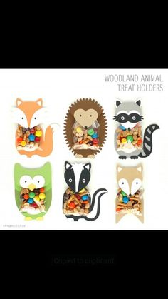 free printable woodland animals coloring pages baby shower pinterest coloring pages. Black Bedroom Furniture Sets. Home Design Ideas