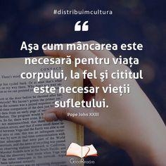 Un citate care să îți facă ziua mai frumoasă :) #citate #citesc #carti #eucitesc #cititoridinromania #cartestagram #books #igreads #cititulnuingrasa #romania