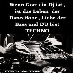 Techno, Partying Hard, Music Is Life, My Life, Thoughts, Feelings, Quotes, Hiphop, House