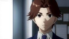 I'll always remember you, Takizawa Seidou