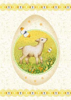 Valerie Greeley - VG735 MK403 Easter lamb egg.jpg