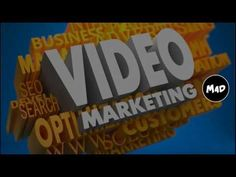 To help the search engines figure out what your videos are about, embed into text pages on site that relevant to video step 1 hosting. Download the free mwp … source