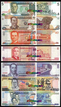 Legit forex trading philippines