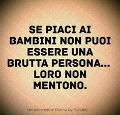 Tutto Mamme e bimbi Zen Quotes, Life Quotes, Italian Quotes, Inspirational Phrases, Sad Stories, My Favorite Image, Positive Life, Funny Photos, Quotations
