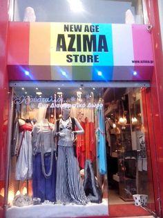 Azima New Age Place Τα Πάντα για τους Κρυστάλλους και της Εναλλακτικές Θεραπείες http://www.azima.gr http://www.azimaplace.gr
