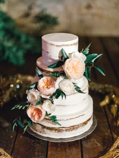 Stems is a full-service design studio specializing in floral design and event styling based in Austin, Texas. Service Design, Wedding Places, Design Studio, Event Styling, Marry Me, Stems, Cake Designs, Boho Wedding, Mansion