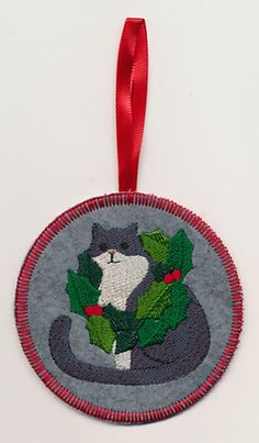 Machine Embroidery Designs at Embroidery Library! - Color Change - X10217