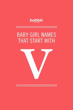 The Ultimate List Of Alternative Baby Names  Bohemian Hippie