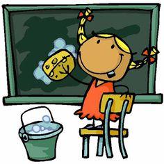 Lundi Mardi Jeudi Vendredi Ministère de l'intérieur : Vie dans la classe…