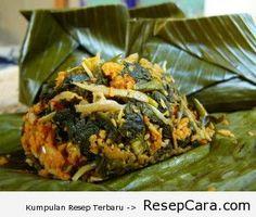 Image Result For Resep Sayur Nangka Khas Jawa Tengah