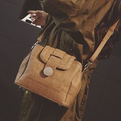 GET $50 NOW | Join RoseGal: Get YOUR $50 NOW!http://www.rosegal.com/crossbody-bags/two-shoulder-straps-crossbody-bag-931648.html?seid=2275071rg931648