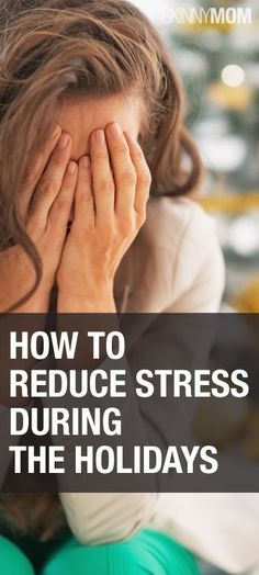 Relief on pinterest stress ways to destress and reduce stress