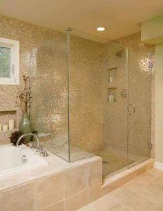 #bathroom #perfect
