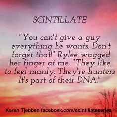 Rylee explains to Kate that part of the fun in dating is the chase, the wooing. #Amazon #Free #Kindleunlimited #Books