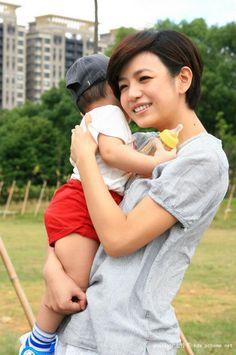 Michelle Chen :: pics_shpilot_1326021859.jpg picture by TaDx - Photobucket