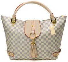 authentic designer handbags wholesale cdb3c9e4038c6