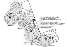 copan / galeria do pavimento térreo / infohabitar: 06/01/2005 - 07/01/2005