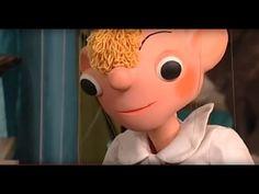 Spejbl a Hurvínek - Hurvínkova pomlázka - YouTube Cat Ears, In Ear Headphones, Disney Characters, Fictional Characters, Youtube, Audio, Over Ear Headphones, Catgirl, Fantasy Characters