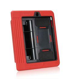 Launch X431 iDiag Scanner for iPad Mini EasyDiag Intelligent Diagnosis tool X-431 iDiag for mini iPad