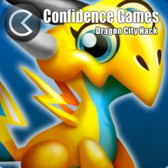 http://confidencegames.com/dragon-city-hack/