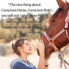 Gary Douglas: The nice thing about CHCR…you will not come away from it with a greater sense of awareness without talking. Participant: So you could BE the change and walk through the room and not have to open your mouth Gary Douglas: Yep Rider Quotes, Access Bars, Horses, Change, Nice, Room, Animals, Bedroom, Animales
