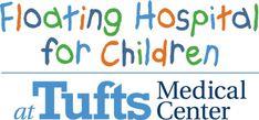 Tufts Medical Center (tuftsmedicalctr) on Pinterest