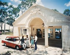 Sandy Lane, #Barbados opens in 1961 #Hotels #History
