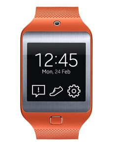 Samsung Gear Neo 2 - Online shopping for Smart Watches best cheap deals from a wide selection of high quality Smart Watches at: topsmartwatchesonline.com